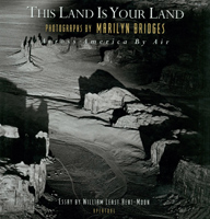 This Land is your land.