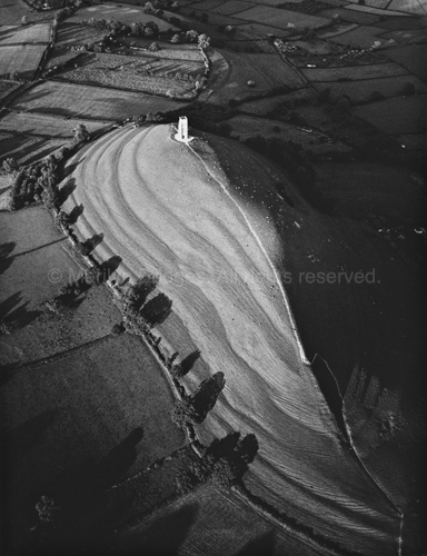 marilyn bridges photography  ancient sites  england