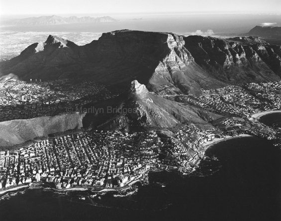 Cape Town, South Africa, 2000. Africa.  copyright photographer Marilyn Bridges http://www.marilynbridges.com