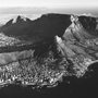 Cape Town, South Africa, 2000. Africa.  copyright photographer Marilyn Bridges http://www.marilynbridges.com copyright photographer Marilyn Bridges